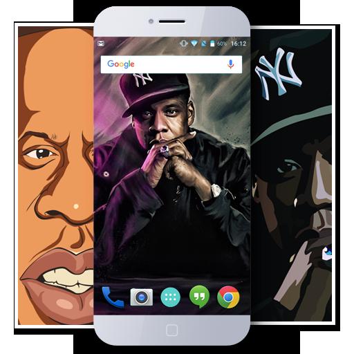 App Insights Jay Z Wallpaper Hd Apptopia
