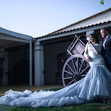 Fotógrafo de bodas Manu Galvez (manugalvez). Foto del 09.06.2017