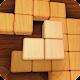 Puzzle Blast Android apk