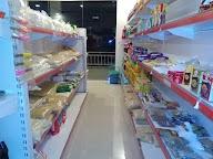 Anshul Mega Mart photo 2