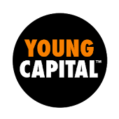 YoungCapital HR