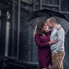 Wedding photographer Linda Vos (lindavos). Photo of 19.08.2019