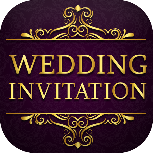 Free Wedding Invitation Card Maker Android APK Download Free By Z Mobile Apps