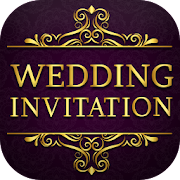 Free Wedding Invitation Card Maker