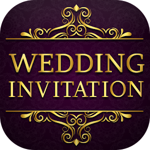 download free wedding invitation card maker for pc With wedding invitation card maker free download for pc