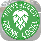 Pgh Craft Beers