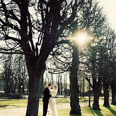 Wedding photographer Elena Savochkina (JelSa). Photo of 15.11.2012