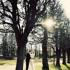 Свадебный фотограф Елена Савочкина (JelSa). Фотография от 15.11.2012