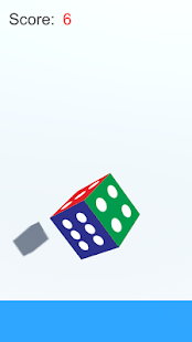 Download 3D Dice game For PC Windows and Mac apk screenshot 6