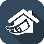 Earn From Home - Earn Daily Money Online Icon