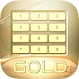 Gold Keyboa.. file APK for Gaming PC/PS3/PS4 Smart TV
