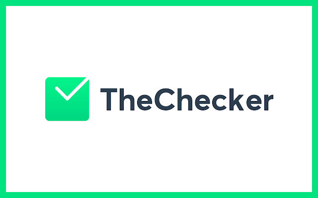 Working With an Email Checker Will Take Your Email Advertising to the Following Degree