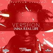 Inna Real Life (Sounds of the Heart)