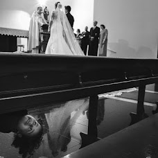 Wedding photographer Daniel Santo (danielsanto). Photo of 27.07.2015