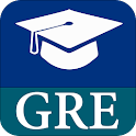Vocabulary for GRE icon