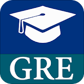 Vocabulary for GRE