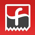 Fizen Go Expert Notes de Frais icon
