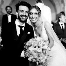 Wedding photographer Francesco Raccioppo (frphotographer). Photo of 25.09.2018