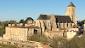 photo de CELLES SUR BELLE (Notre-Dame de Celles)