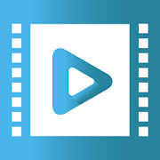 Free All in one Video Player