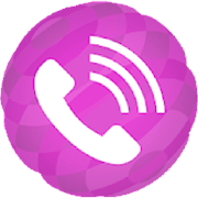 Free chat for viber icon