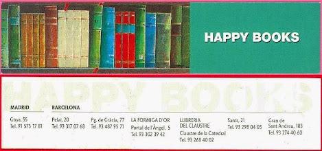 Photo: Happy Books (4)