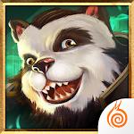 Taichi Panda 2.57