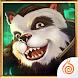Taichi Panda - Androidアプリ