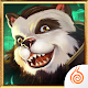 Taichi Panda Download for PC Windows 10/8/7
