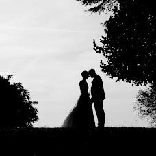 Wedding photographer laville stephane (lavillestephane). Photo of 02.09.2017