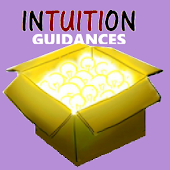 Intuition Guidances