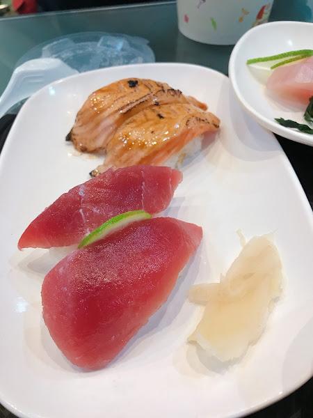 CP質高,出餐速度快  鮪魚肚好好吃