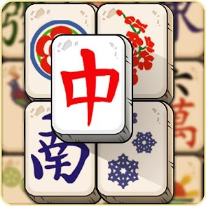 Mahjong Online PC (Windows / MAC)