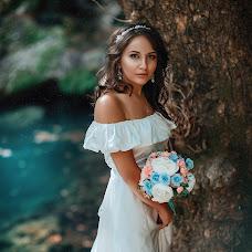 Wedding photographer Eva Sert (evasert). Photo of 14.11.2018