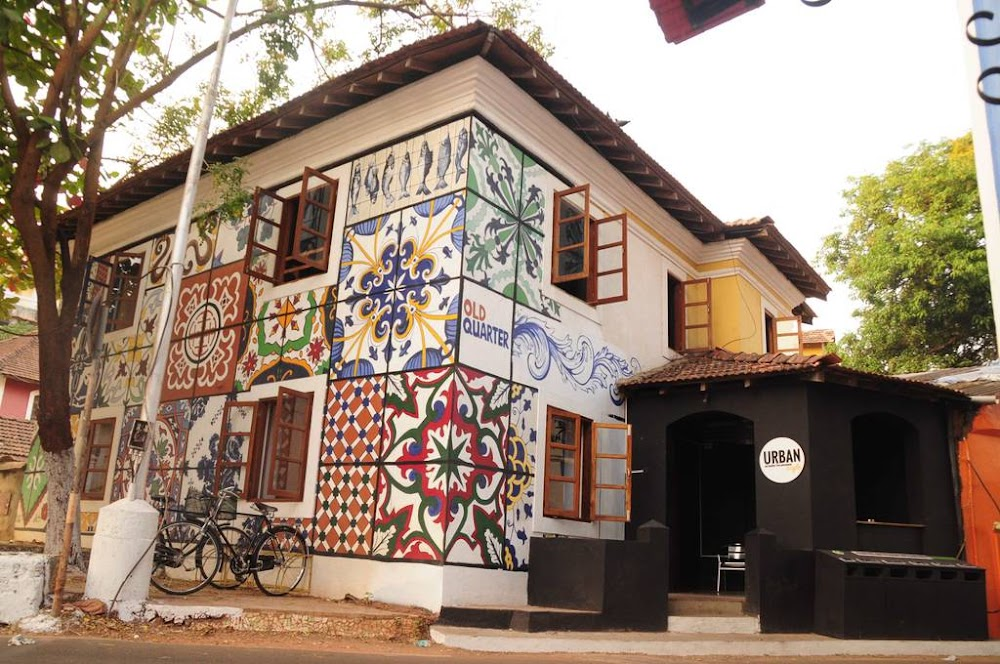 hostels-in-goa-OLD-QUARTER-HOSTEL-image