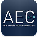 2016 CHPA AEC icon