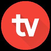 youtv для телевизоров и приставок