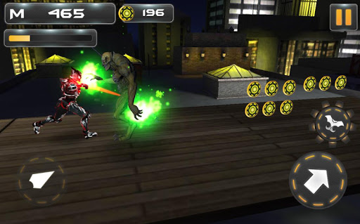 Iron Bat 2 The Dark Night for PC