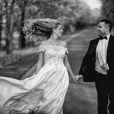 Wedding photographer Aleksandr Zaycev (ozaytsev). Photo of 23.11.2017