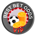 Best Bet Odds VIP icon