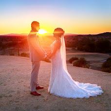 Wedding photographer Anna Fillips (AnnaPhillips). Photo of 05.01.2017