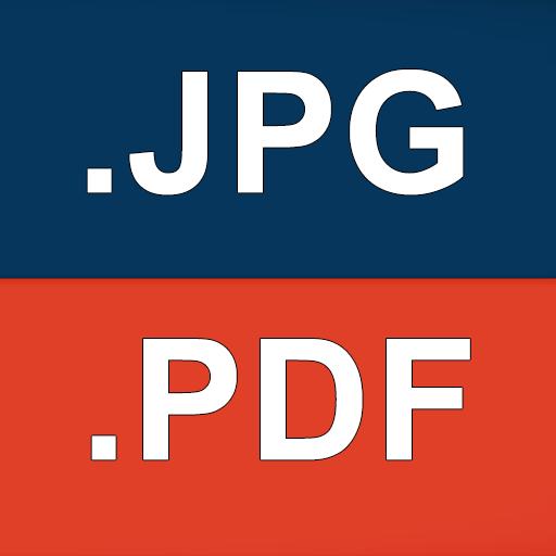 Pdf To Jpg Apk