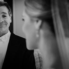 Wedding photographer Jesus Ochoa (jesusochoa). Photo of 13.12.2016