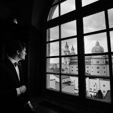 Свадебный фотограф Игорь Майхеркевич (MAYCHERKEVYCH). Фотография от 03.07.2019