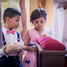 Fotógrafo de bodas Jose david Vasquez (vasquezvisual). Foto del 11.08.2017