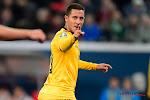 """Ex-ploegmaat over Eden Hazard: """"De meest luie speler waarmee ik ooit speelde"""""""