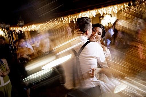 Wedding photographer Leonardo Scarriglia (leonardoscarrig). Photo of 30.01.2020