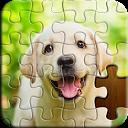 Jigsaw Puzzle |