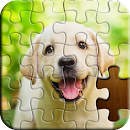 Jigsaw Puzzle file APK Free for PC, smart TV Download