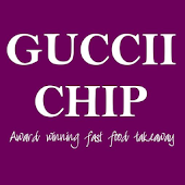 Guccii Chip